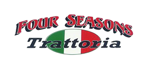 Four Seasons Trattoria